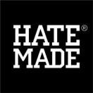 HateMade