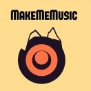 MakeMeMusic