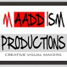 MaaDDismProductions