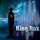 KingRaz