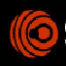 Soundcase