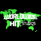 WHStudio's Avatar