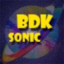 BDKSonic's Avatar