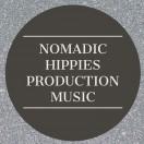 Nomadic_Hippies's Avatar