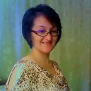 Madina_Fattakhova