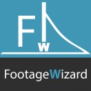 FootageWizard