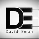 DavidEman