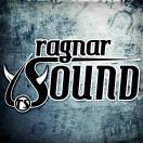 RagnarSound