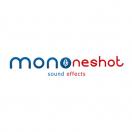 mononeshot