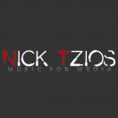 NickTzios