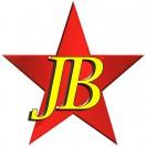 Jaxbond
