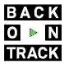 BackonTrackmusic