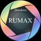 rumaxfilmakers