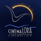 cinemalora