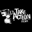 TakeActionFilms