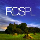 RDS_PL