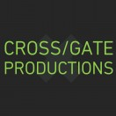 CrossGateProductions