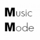 MusicMode