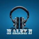 MAlexN