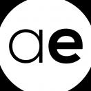 AEDesignsstudio