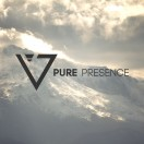Pure_Presence