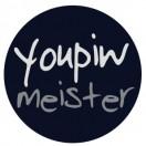 youpiwmeister