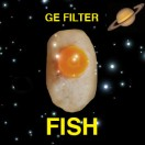 Gefilterfish