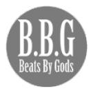 BeatsByGods