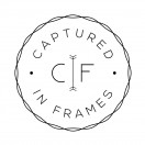 capturedinframes