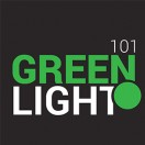 GreenLight101