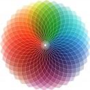 Rainbownotes