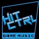 Hitctrl