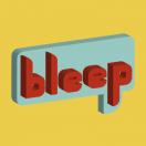 BleepAgency