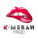 KMerahProd