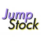 JumpStock's Avatar