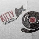 kittykatssounds