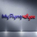 MyFlyingEyes