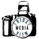 FridayViewMedia
