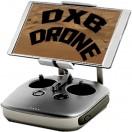 dxbdrone