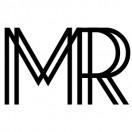 MiracleRecord