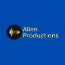 AllenPro2000