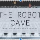 TheRobotCave's Avatar