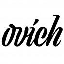 Ovechkin's Avatar
