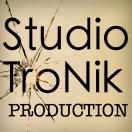 StudioTroNic's Avatar