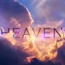heavenmusic's Avatar