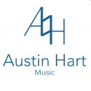 AustinHartMusic