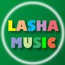 LashaMusic