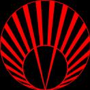 VieSound's Avatar