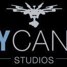 Skycandystudios's Avatar