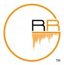 rhythmradiusmusic